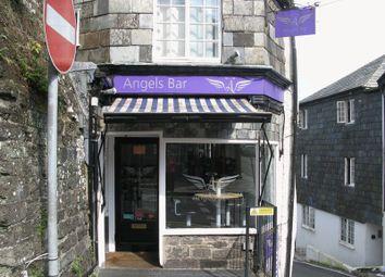 Thumbnail Pub/bar for sale in Southgate Place, Launceston
