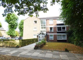 Thumbnail 2 bed flat to rent in Branstone Court, Branstone Road, Kew, Richmond, Surrey