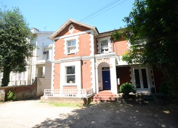 Thumbnail 1 bedroom flat to rent in London Road, Earley, Reading