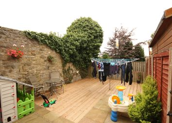 Thumbnail 3 bed end terrace house to rent in Record Street, Barnoldswick