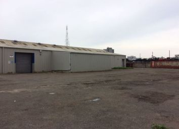 Thumbnail Industrial to let in Kingfisher Business Park, Hawthorne Road, Bootle
