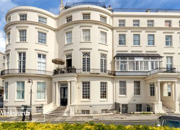 3 bed flat for sale in Eastern Terrace, Brighton, East Sussex BN2