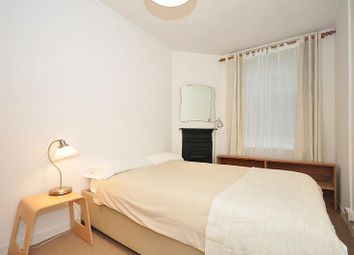 Thumbnail 1 bed property to rent in Aldwych Buildings, Parker Mews, Covent Garden