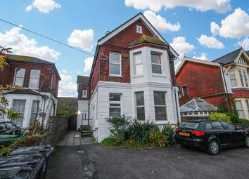 Thumbnail Studio for sale in Richmond Road, Worthing, West Sussex