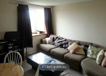 Thumbnail 3 bed flat to rent in Castlehill, Aberdeen