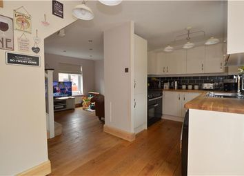 Thumbnail 2 bed end terrace house for sale in Home Orchard, Yate, Bristol