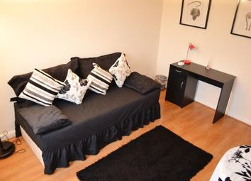 Thumbnail 1 bed flat to rent in Melrose Apartments, Hathersage Road, Manchester