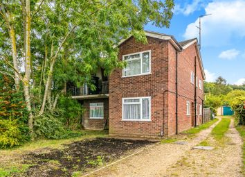2 bed maisonette for sale in Whitley Wood Road, Reading RG2