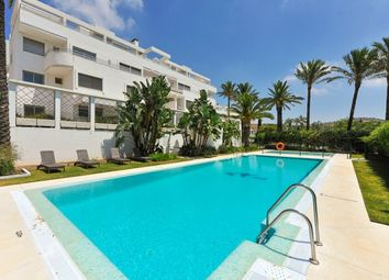 Thumbnail 2 bed apartment for sale in Spain, Málaga, Mijas, La Cala De Mijas