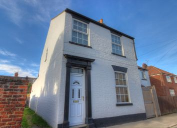Thumbnail 2 bed detached house for sale in Norwood Grove, Beverley