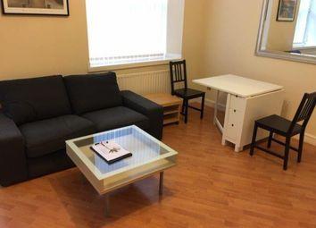 Thumbnail 2 bed flat to rent in Tower Street, Newcastle Upon Tyne
