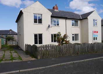 Thumbnail 3 bed property to rent in Kingston Avenue, Bear Park, Durham