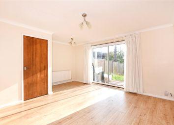 Thumbnail 3 bed property to rent in Fleet Close, Wokingham, Berkshire