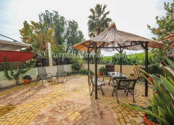 Thumbnail 4 bed villa for sale in Larnaca, Cyprus
