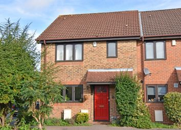 Thumbnail 3 bed property to rent in The Wickets, Maidenhead