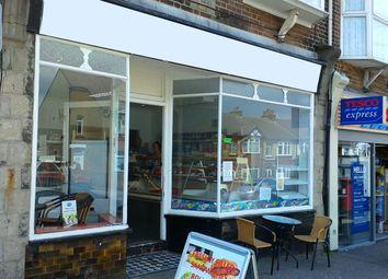 Thumbnail Commercial property for sale in Gillingham ME7, UK
