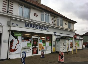Thumbnail Retail premises for sale in Dartford, Kent
