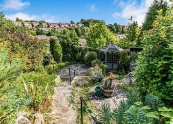 Thumbnail 5 bed semi-detached house for sale in Westdene Drive, Brighton, East Sussex