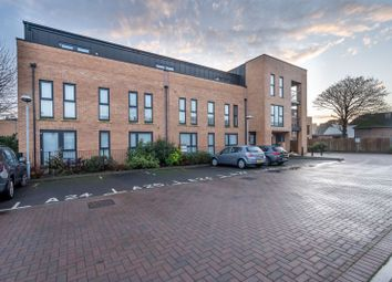 Thumbnail 1 bedroom flat for sale in Price House, Liberator Place, Chichester