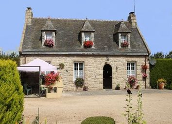 Thumbnail 3 bed property for sale in Lanrodec, Côtes-D'armor, France