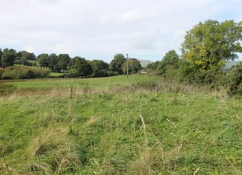 Thumbnail Land for sale in Currabaha, Templederry, Nenagh, Tipperary
