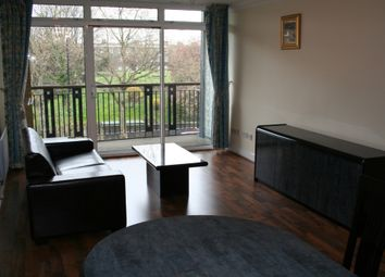 Thumbnail 2 bed flat to rent in 36, Pentonville Road, Islington