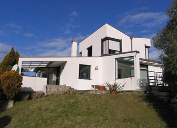 Thumbnail 3 bed detached house for sale in Arcola, La Spezia, Italy