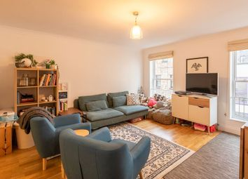 Thumbnail 2 bed flat for sale in Park Street, St. Peter Port, Guernsey