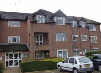 Thumbnail 1 bedroom flat for sale in Wethered Road, Marlow