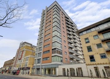 Thumbnail 2 bed flat for sale in City Gate House City Gate House, 399-425 Eastern Avenue, Ilford