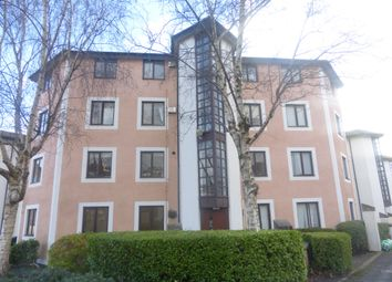 Thumbnail 2 bed flat for sale in Brunswick Court, Duke Street, Swansea