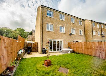 Black Dyke View, Queensbury, Bradford BD13