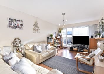 Thumbnail 3 bed maisonette for sale in Wentworth Crescent, London