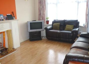 Thumbnail 3 bed flat for sale in Colin Parade, Colindale, London