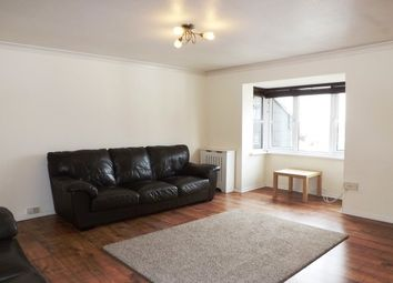 Thumbnail 2 bedroom flat to rent in Vaughan Close, Beacon Park, Plymouth