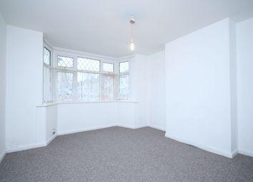 Thumbnail 1 bed flat to rent in Sylvan Road, Walthamstow, London