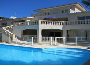 Thumbnail 5 bed villa for sale in Pyla-Sur-Mer, Gironde, France