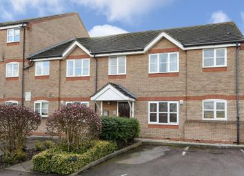 Thumbnail 2 bed flat for sale in Hilda Wharf, Near Aylesbury Town Centre