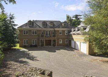 Thumbnail 7 bed property to rent in Arundel, Callow Hill, Virginia Water