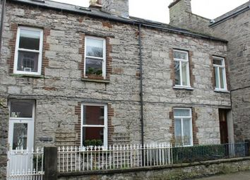 Thumbnail 3 bed property to rent in Hope Street, Castletown, Isle Of Man