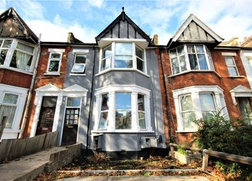 2 bed flat for sale in Uxbridge Road, London W7