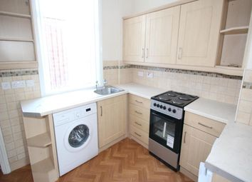 Thumbnail 2 bed property to rent in Cambria Street, South Hylton, Sunderland