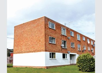 Thumbnail 2 bed flat for sale in 15 The Flats, Farleigh Road, Worcestershire
