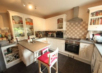 Thumbnail 3 bed property to rent in Heron Close, Guildford