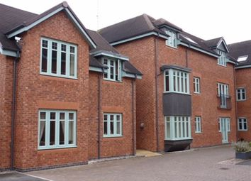 Thumbnail 2 bed property to rent in St John`S Court, Bridgnorth, Shropshire