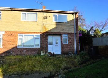 3 bed semi-detached house for sale in Prospect View, West Rainton, Houghton Le Spring DH4