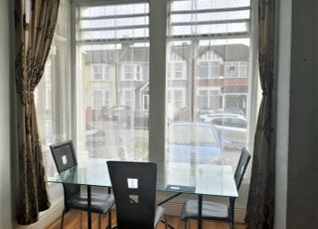Thumbnail 1 bed flat to rent in Mayfair Ave, Ilford