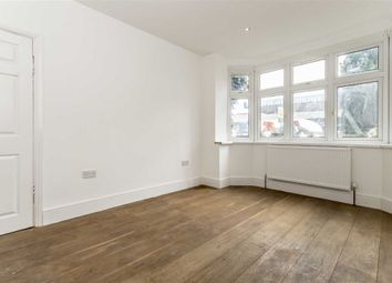 Thumbnail 3 bed semi-detached house to rent in North Acton Road, London
