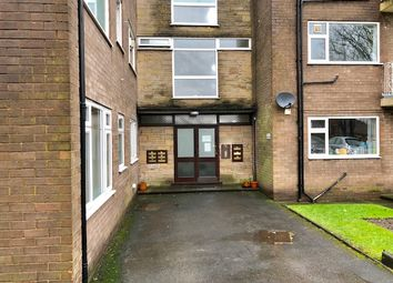 Thumbnail 2 bed flat to rent in Dovehouse Close, Whitefield