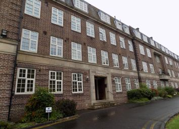 Thumbnail 1 bed flat to rent in Goodby Road, Moseley, Birmingham